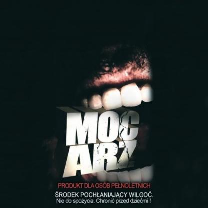 Mocarz 1g